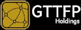 logospaceweb2